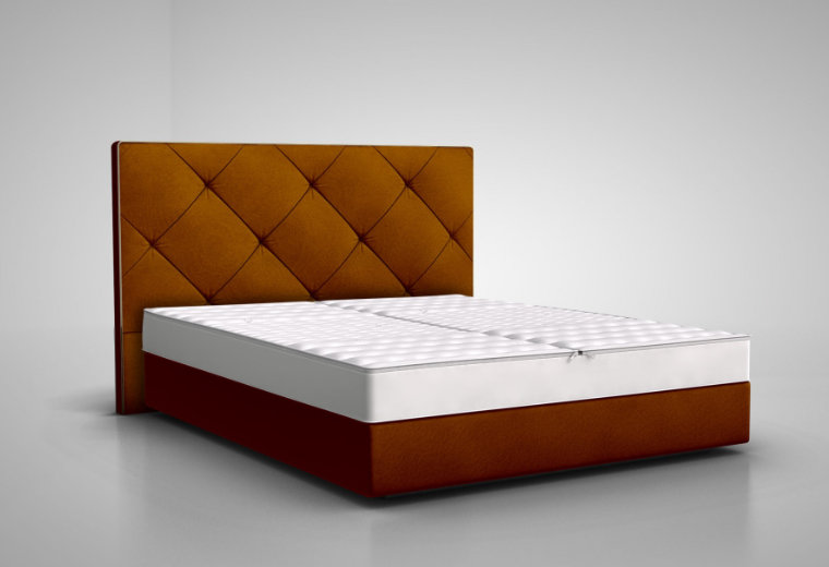 BluTimes Classic Design Produktbild