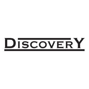 T.T.I. nv Tilmans Trading International BRANDS - Discovery