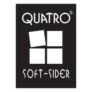 T.T.I. nv Tilmans Trading International BRANDS - Quatro Soft-Sider