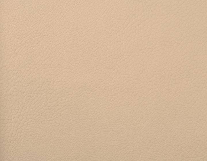 HASENA Stoffmuster Campos, Polyester, Baumwolle, creme (373)