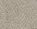Svane Materialfarbe - ForestBeige