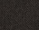 Svane Materialfarbe - ForestBrown