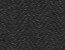 Svane Materialfarbe - ForestMysticGrey