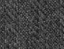 Svane Materialfarbe - ForestStone