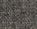 Svane Materialfarbe - ForestTweed