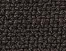 Svane Materialfarbe - MineralCoffee