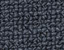 Svane Materialfarbe - MineralDenim