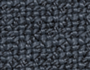Svane Materialfarbe - Mineral Denim