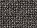 Svane Materialfarbe - Mineral Warm Grey
