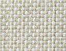 Svane Materialfarbe - NordicBirch