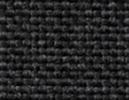 Svane Materialfarbe - NordicBlack
