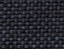 Svane Materialfarbe - NordicBlue