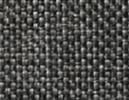 Svane Materialfarbe - NordicDarkGrey