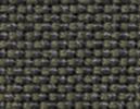 Svane Materialfarbe - NordicGreen