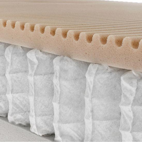 RÖWA Basic - Taschenfederkern Matratze