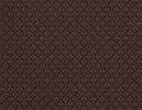 Svane Materialfarbe - Time Choco