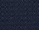 Svane Materialfarbe - Time Ocean