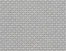 Svane Materialfarbe - Time Sand