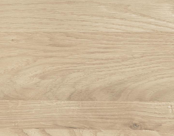 HASENA Holzmuster Wildeiche weiß, gebürstet, geölt (94)