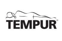Klassische Betten von Tempur
